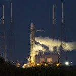2013-12-02T145030Z_2_CBRE9B10XV900_RTROPTP_2_SPACE-SPACEX-LAUNCH