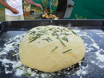 pain au romarin.jpg