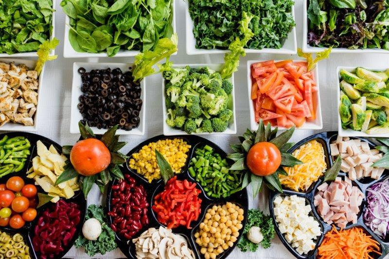 Alimentação no Ciclismo proteínas, carboidratos nutrição para ciclistas mountain bike e speed