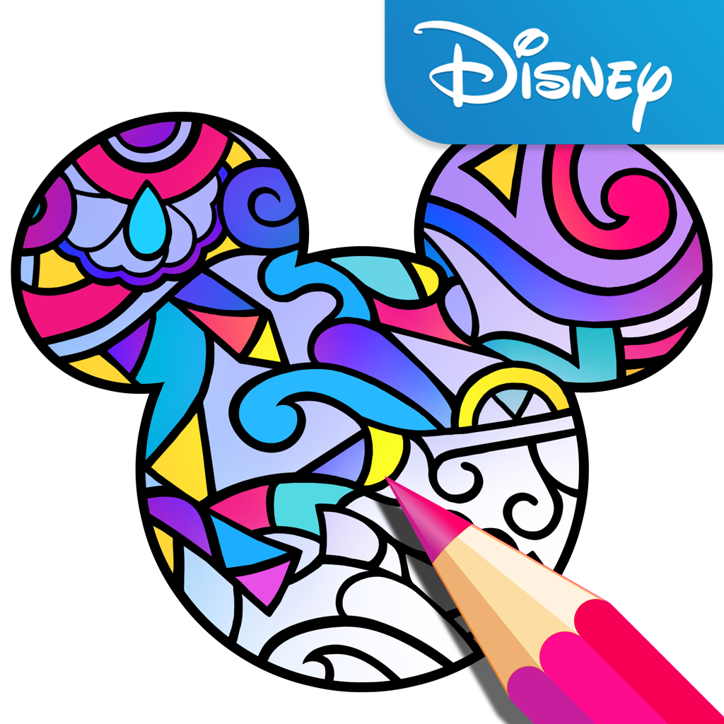 860+ Coloring Book Pages App Free Images