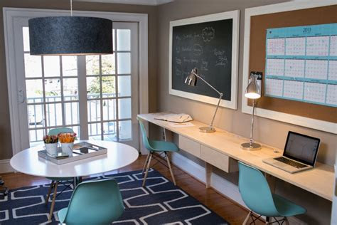 home office designs decorating ideas  small spaces