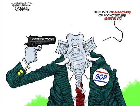 Image result for checks and balances political cartoon
