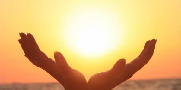 Επτά μύθοι για τον ήλιο που θεωρούμε αλήθειες!