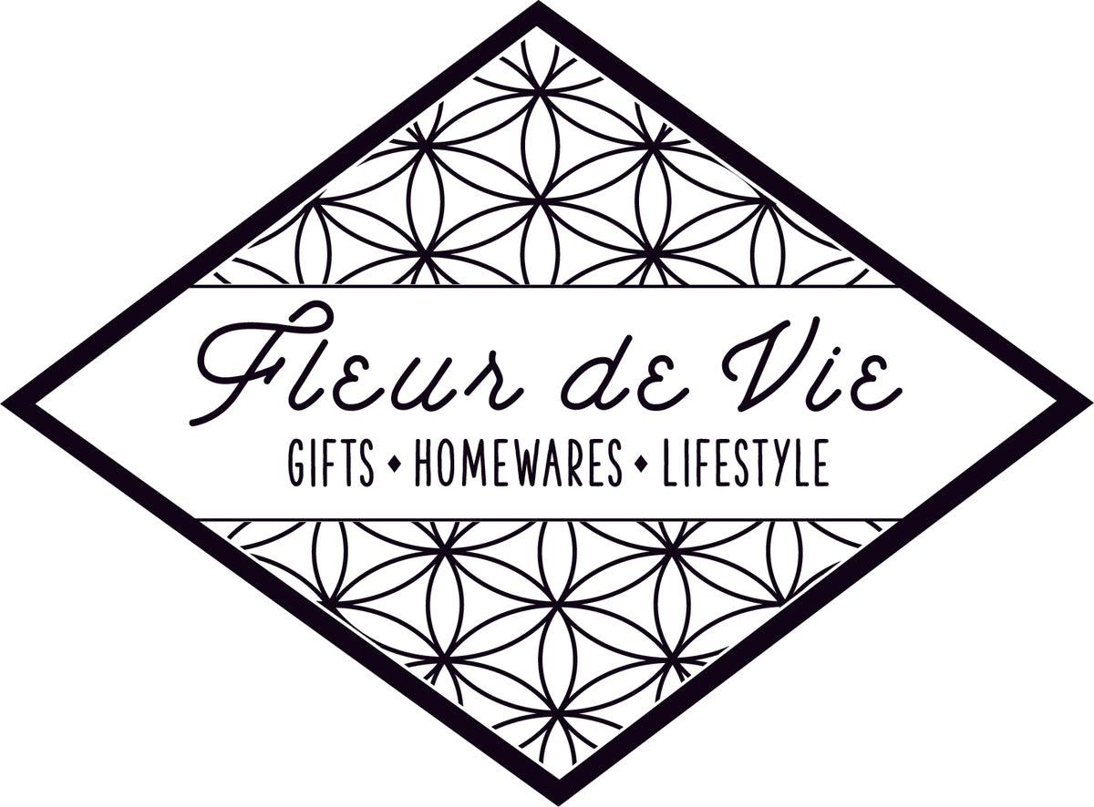 Fleur De Vie Gifts Homewares Lifestyle