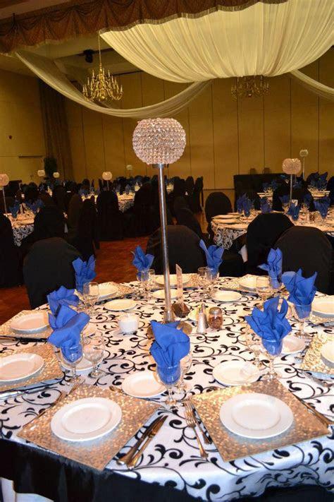 35 Unique Wedding Table Linens Ideas   Table Decorating Ideas