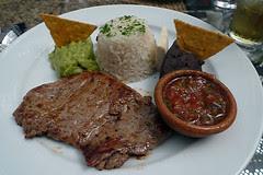 Guatemala - Lomito