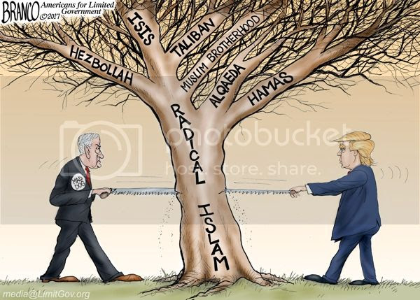 Branco Cartoons photo Radical-Ban-NRD-600_zpsflddaizx.jpg