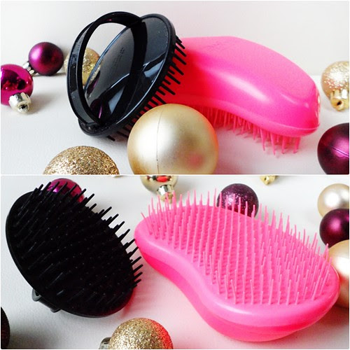 Hair_Gift_Guide_5