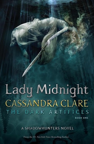 http://www.goodreads.com/book/show/25494343-lady-midnight