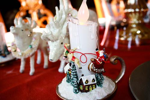 Christmas2011-20