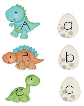 1000+ images about School - Dinosaurs on Pinterest | Addition ...