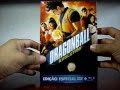 ~~ Watch in HD -  Dragonball: Evolution [Blu-ray]