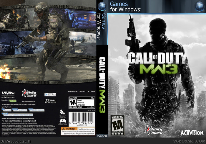 http://vgboxart.com/boxes/PC/44027-call-of-duty-modern-warfare-3.jpg