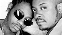 FREE K-Ci and Jo-Jo pre-sale code for concert tickets.