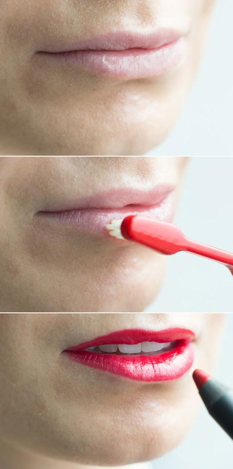 uso-escova-dente-5