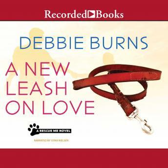 New Leash On Love