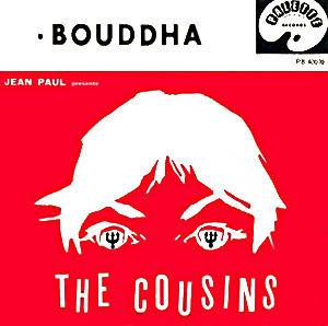 Cousins - Bouhdda