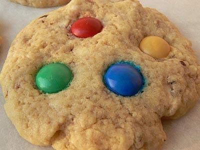 cookie 1 cuit.jpg