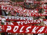 """""""Reuters""""/""""Scanpix"""" nuotr./Lenkijos sporto sirgaliai vieni aršiausių"""