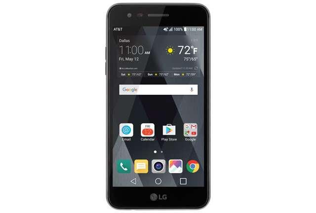 LG-Phoenix-3-LTE