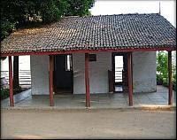 Meera's House