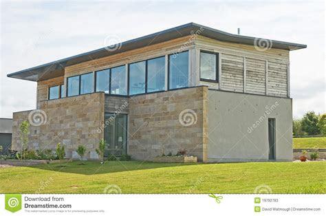 simple elegant design  house stock image image