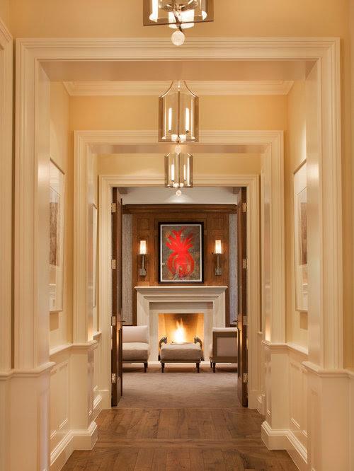 Hardwood Floor Transition Home Design Ideas, Pictures ...