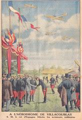 ptitjournal 18 mai 1913 dos