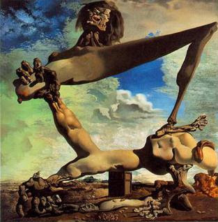 File:SalvadorDali-SoftConstructionWithBeans.jpg