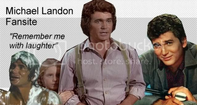 MichaelLandon.jpg Michael Landon fansite picture by charlesfan