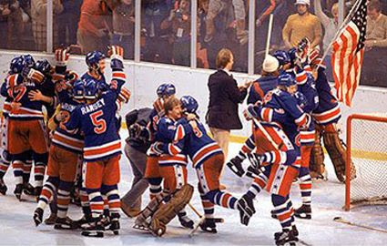1980 Miracle on Ice photo USA1980GoldCelebration.jpg