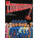 Thunderbird / TV Original Soundtrack