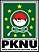 PKNU.jpg