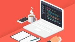 Complete JAVASCRIPT with HTML5,CSS3 from zero to Expert-2021