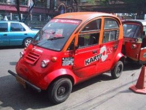 http://dreamindonesia.files.wordpress.com/2009/10/kancil.jpg?w=300&h=225