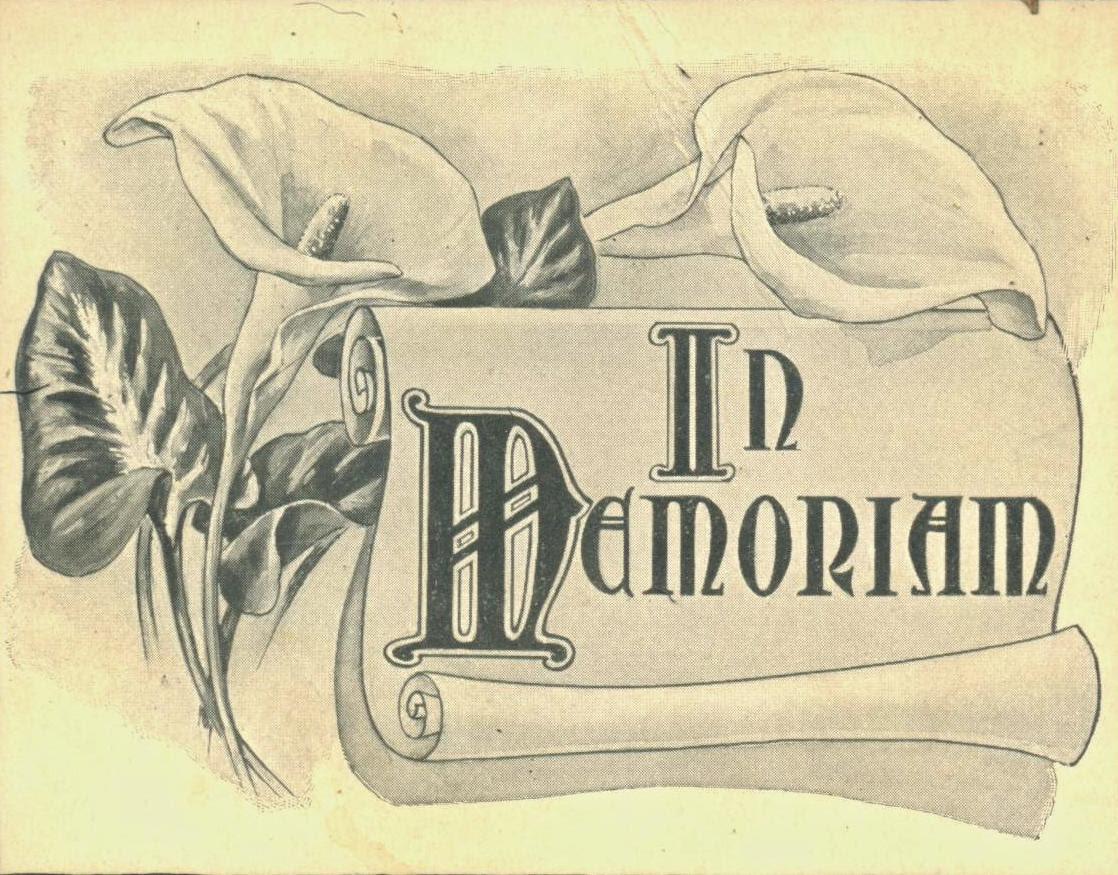 InMemoriam.jpg (1118×875)