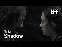 Streaming Shadow (Ying) 2018 Full HD Sub Indo
