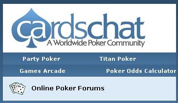 cardschat_ad
