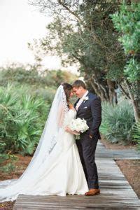 30a Wedding Co. / Rosemary Beach Town Hall Wedding : Ben