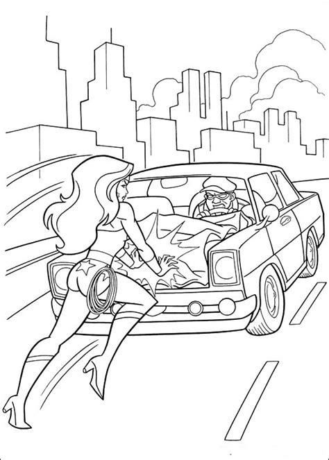 woman coloring pages  coloring pages  kids