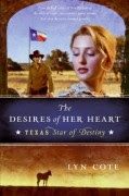 The Desires of Her Heart Cover