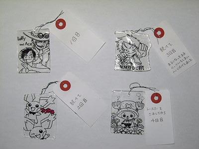 画像 プラバンキーホルダーの作り方100均 プラ板 イラスト 図柄