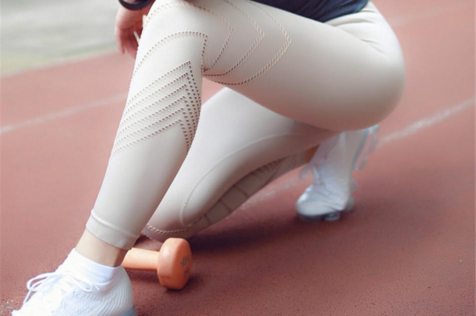 Nuevos Para Mallas Comprar Mujer Deportivos Rosados De Pantalones UdRxf