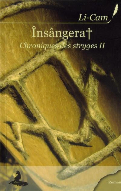 http://lesvictimesdelouve.blogspot.fr/2014/07/chroniques-des-stryges-tome-2.html