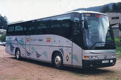 img907