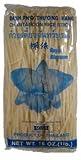 Royal Blossom - Chantaboon Rice Stick (3MM) 16 Oz.