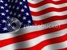 American Flag Leage