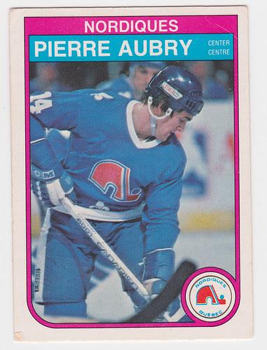 Coach - Pierre Aubry 82 Front
