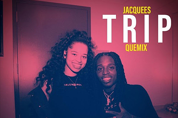 You Mp3 Download Jacquees