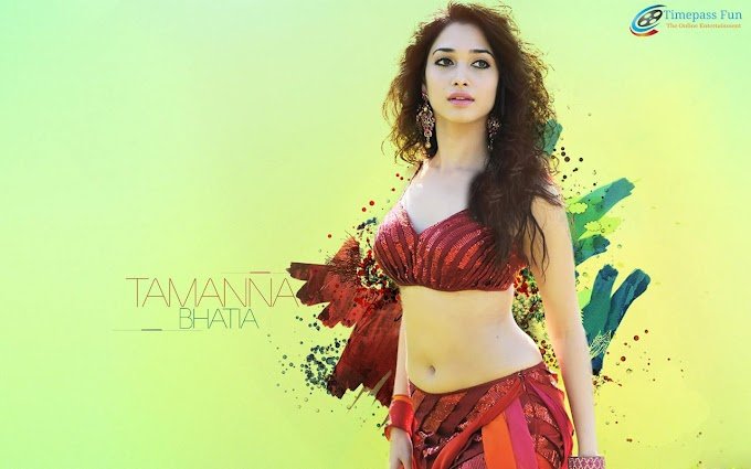 Best Tamanna Bhatia Wallpapers HD Photos